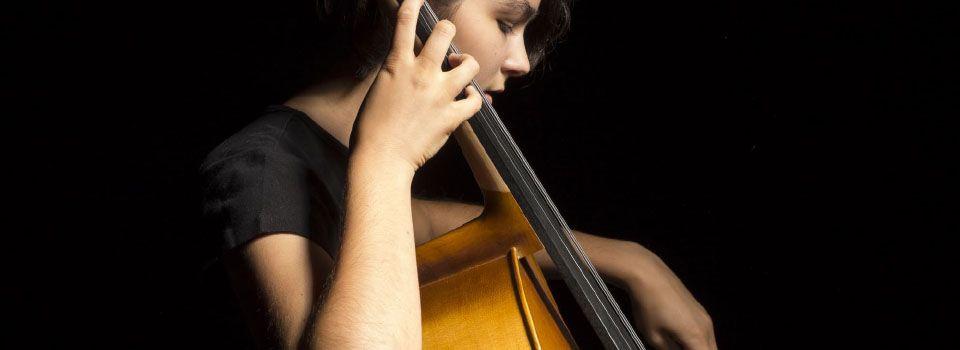 Cellospeelster