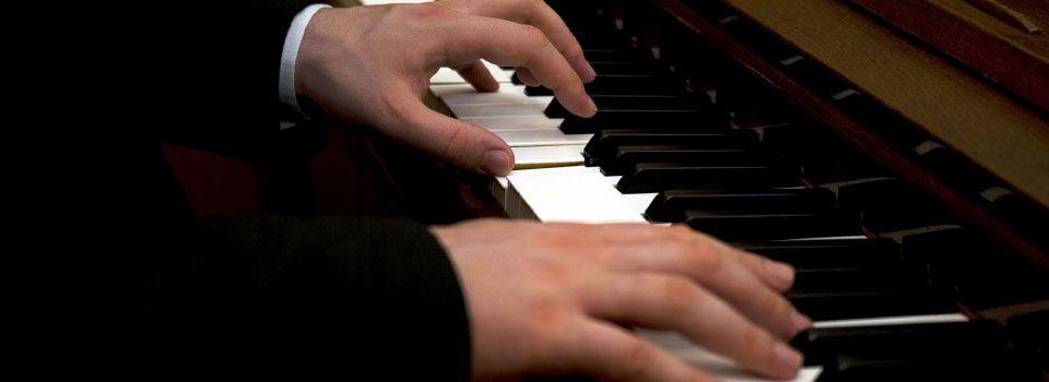 Pianospeler