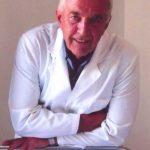 Prof. dr. R.K. Marti